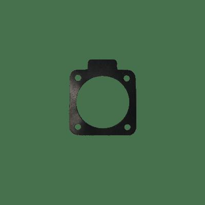 Pakking 50x50 t.b.v. ID16/IDJ16 10.110.900