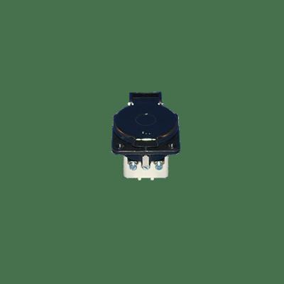 Paneelcontactdoos IDJ16<br>10.112.002