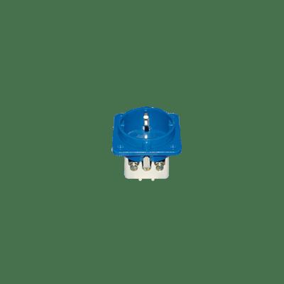 Paneelcontactdoos IDJ1016<br>10.202.001