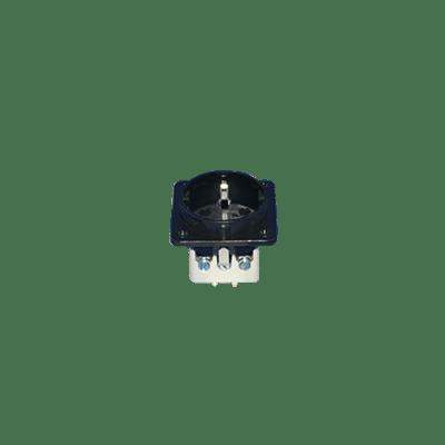Paneelcontactdoos IDJ1016<br>10.202.002
