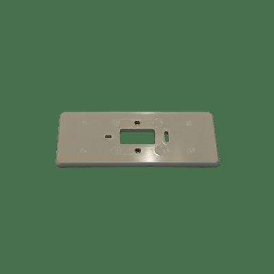 Montageplaat electrowit 2230789WM