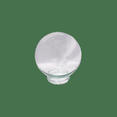 Glas opaal naadloos 60W. helder 290760136HE