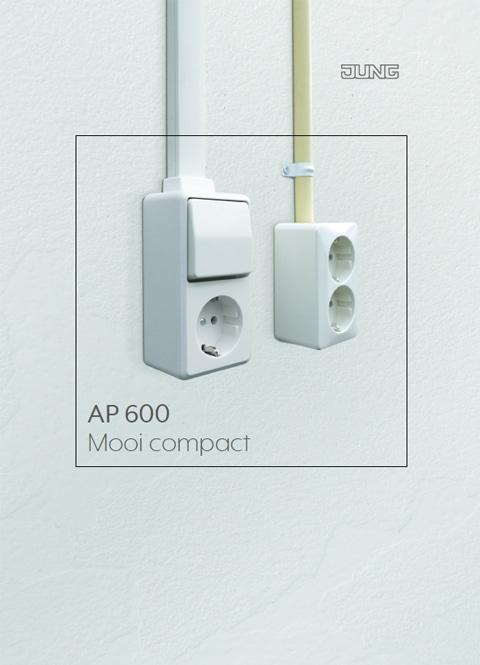 AP 600 complete sets