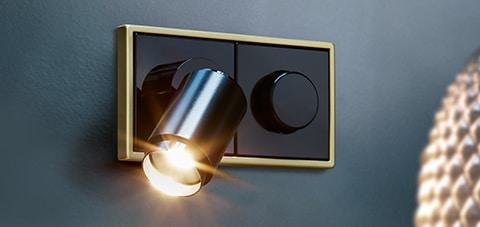 Plug & Light: lichtvormgeving opnieuw gedefinieerd