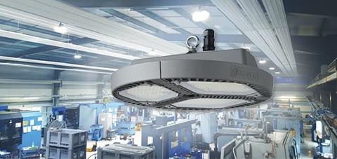 Nieuwe SCHUCH Triano met verbeterde lichtopbrengst